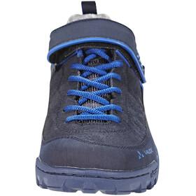 VAUDE Moab Low AM Shoes Unisex eclipse